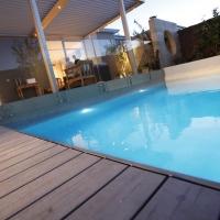 Start to finish - Swanbourne Architect