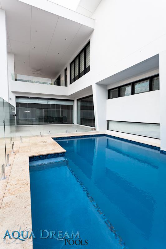 Aqua Dream Pools Banks (1 of 9)
