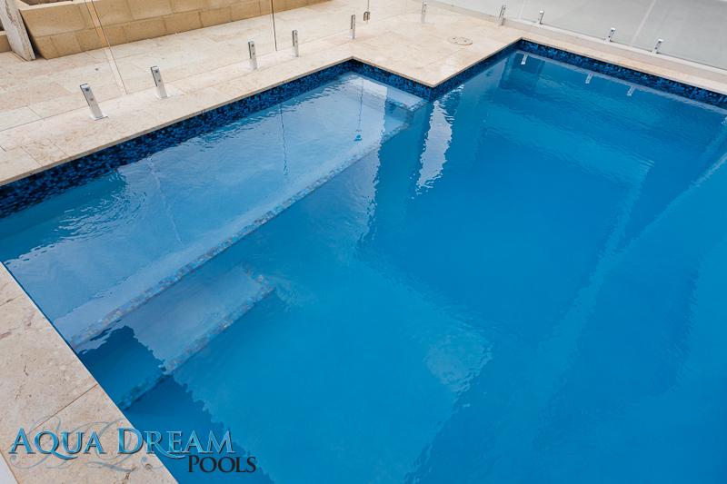 Aqua Dream Pools Banks (3 of 9)
