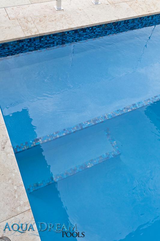 Aqua Dream Pools Banks (4 of 9)