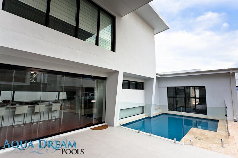 Aqua Dream Pools Banks (5 of 9)