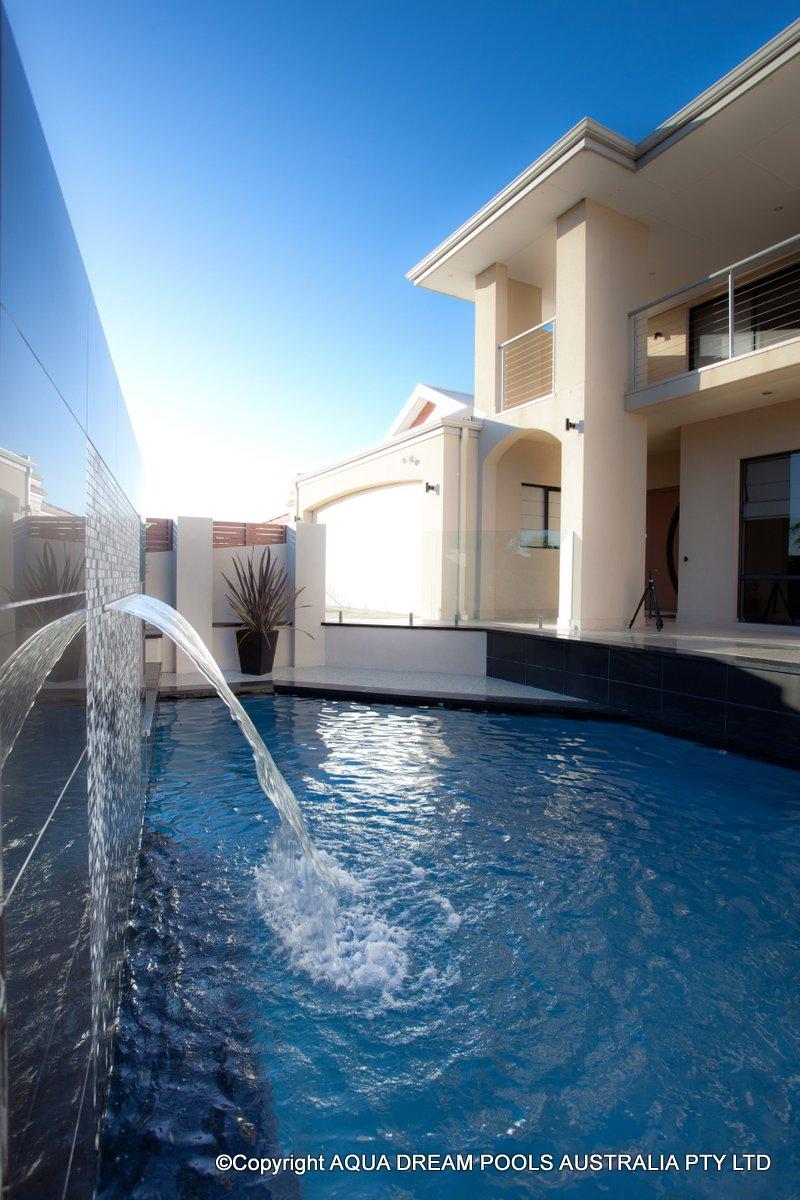 aqua-dream-pools-matta-009