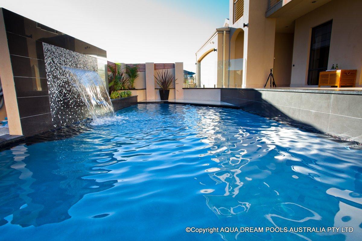 aqua-dream-pools-matta-011