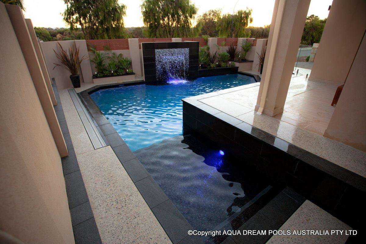 aqua-dream-pools-matta-013