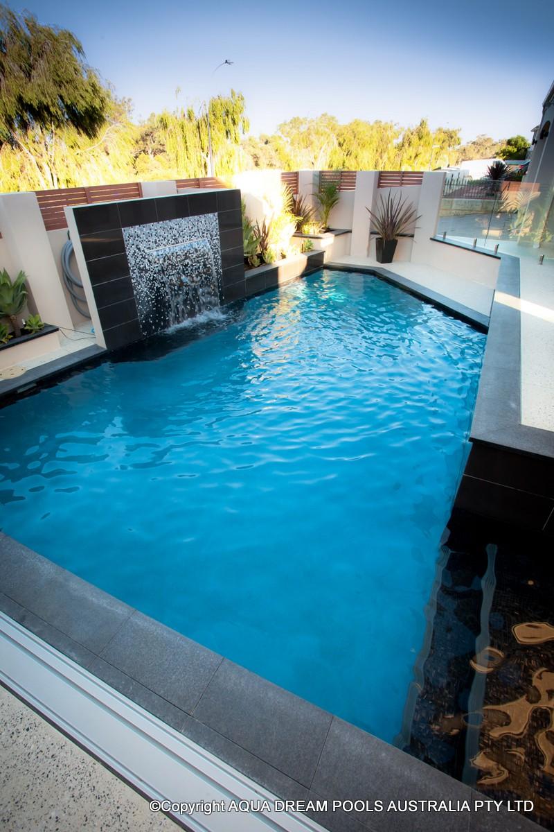 aqua-dream-pools-matta-116