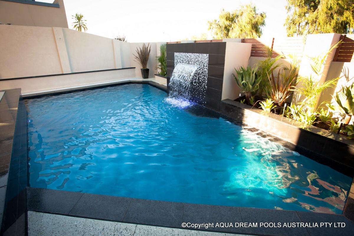 aqua-dream-pools-matta-125