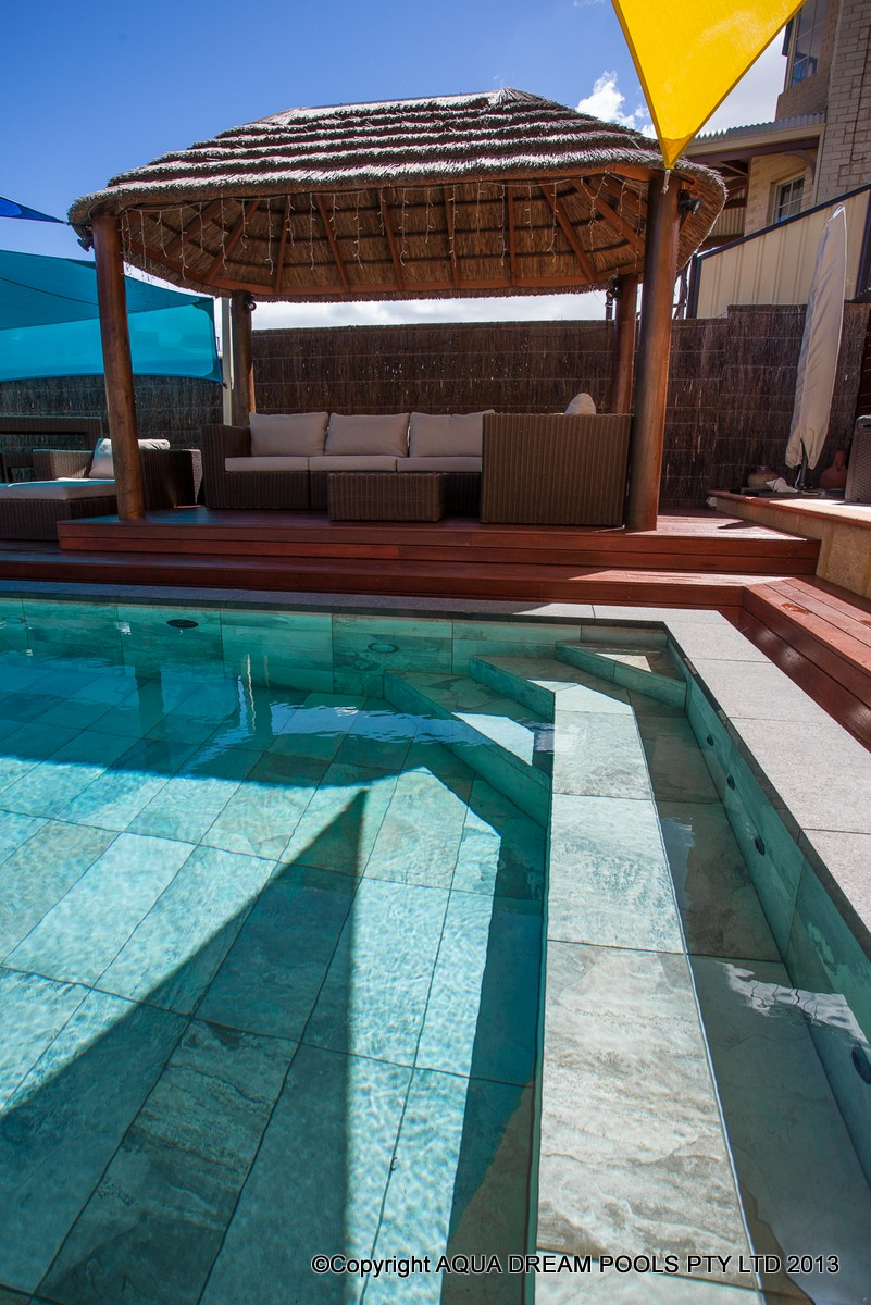 aqua-dream-pools-whitlock-quinns-rocks-010