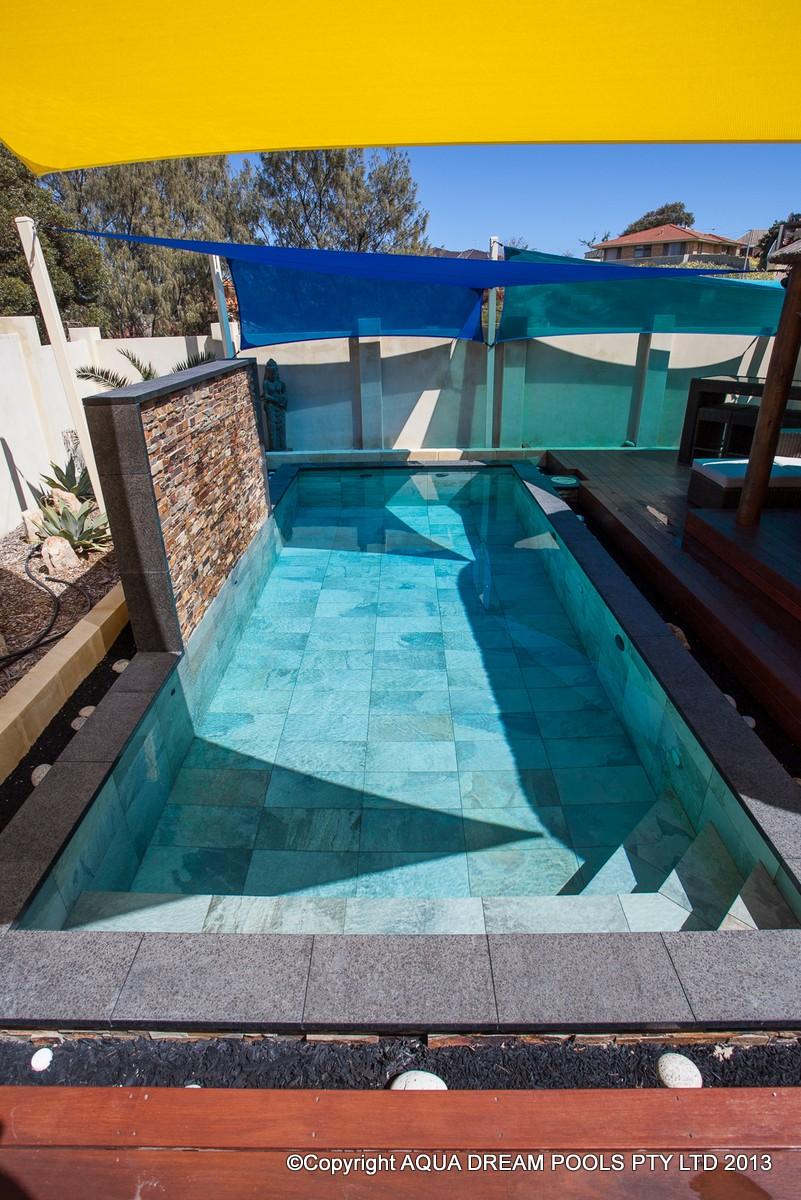 aqua-dream-pools-whitlock-quinns-rocks-014