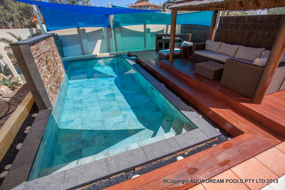 aqua-dream-pools-whitlock-quinns-rocks-015