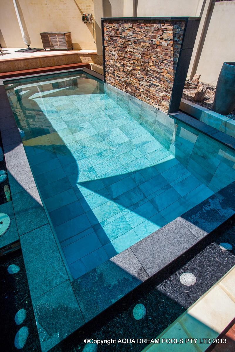 aqua-dream-pools-whitlock-quinns-rocks-017