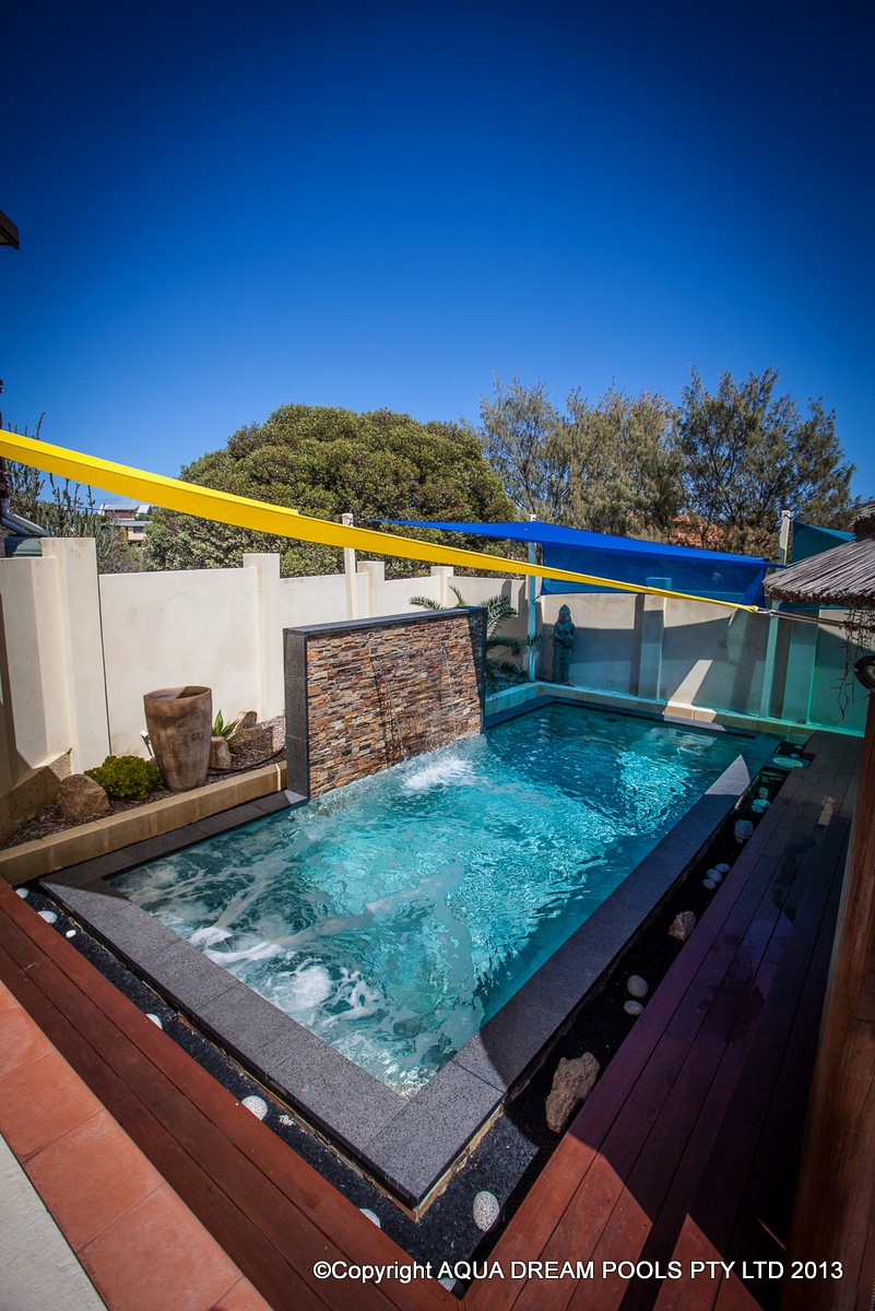 aqua-dream-pools-whitlock-quinns-rocks-023
