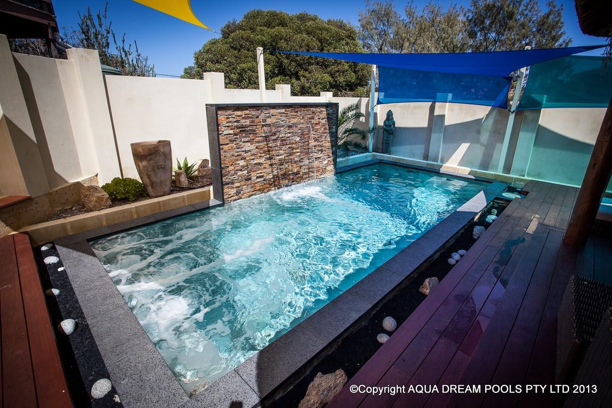 aqua-dream-pools-whitlock-quinns-rocks-027