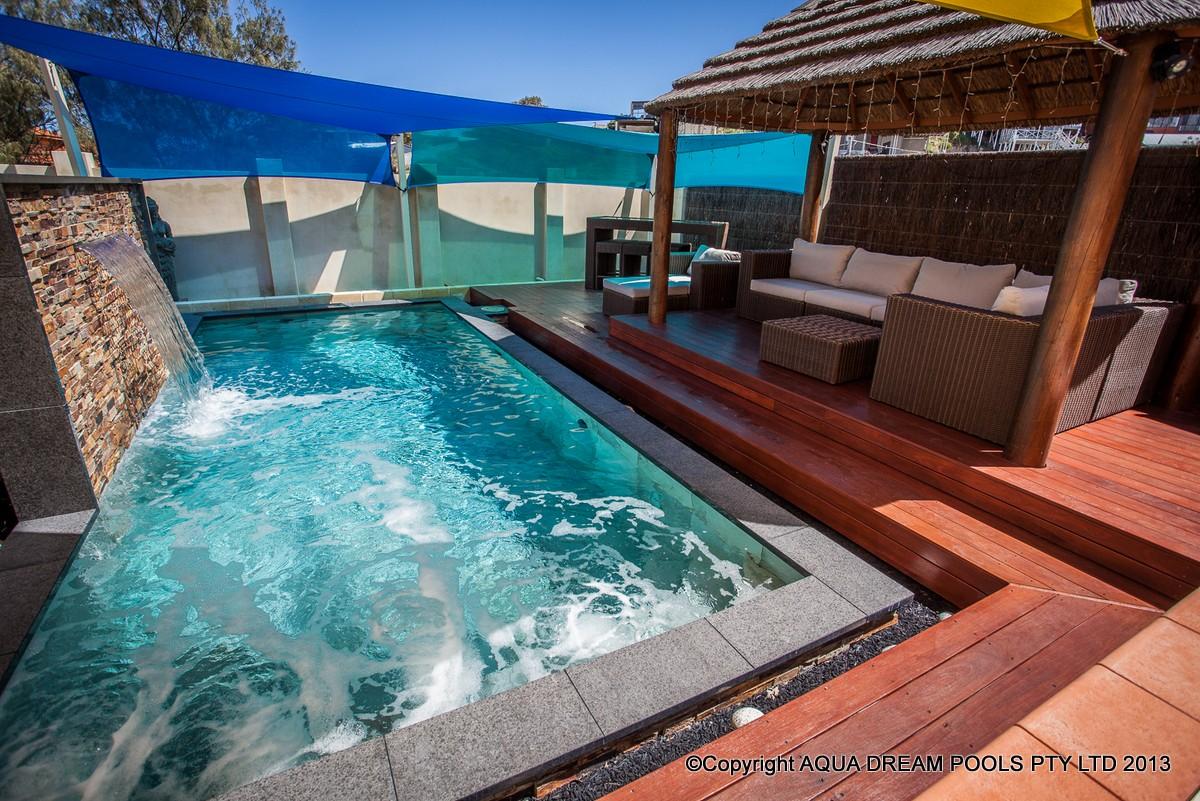 aqua-dream-pools-whitlock-quinns-rocks-028