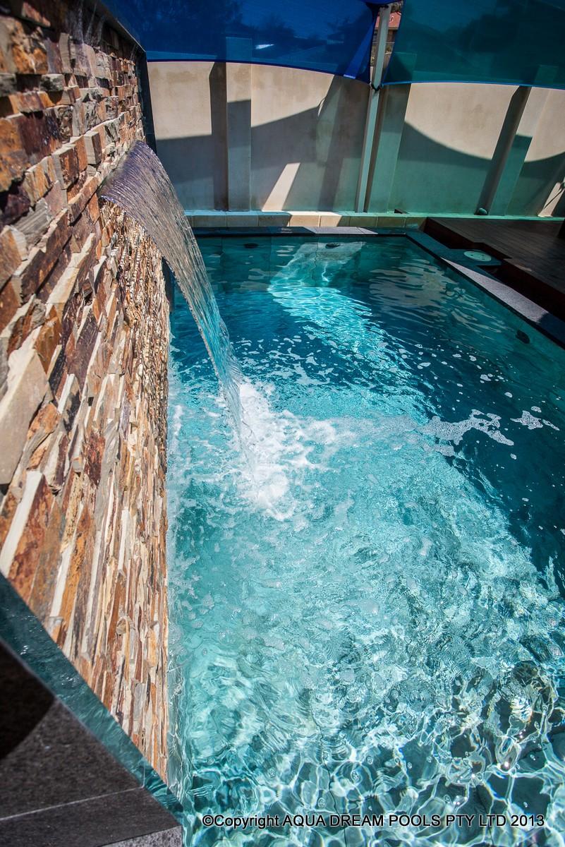 aqua-dream-pools-whitlock-quinns-rocks-032