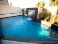 aqua-dream-pools-matta-125