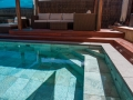 aqua-dream-pools-whitlock-quinns-rocks-010