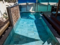 aqua-dream-pools-whitlock-quinns-rocks-014