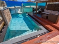 aqua-dream-pools-whitlock-quinns-rocks-015