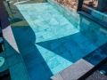 aqua-dream-pools-whitlock-quinns-rocks-017