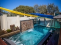 aqua-dream-pools-whitlock-quinns-rocks-023