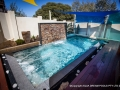 aqua-dream-pools-whitlock-quinns-rocks-027