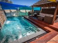 aqua-dream-pools-whitlock-quinns-rocks-028