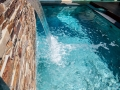 aqua-dream-pools-whitlock-quinns-rocks-032