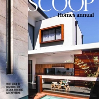Scoop cover sml