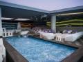 Aqua Dream Matisse club 089
