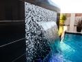 aqua-dream-pools-matta-133