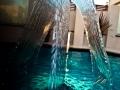 aqua-dream-pools-matta-140