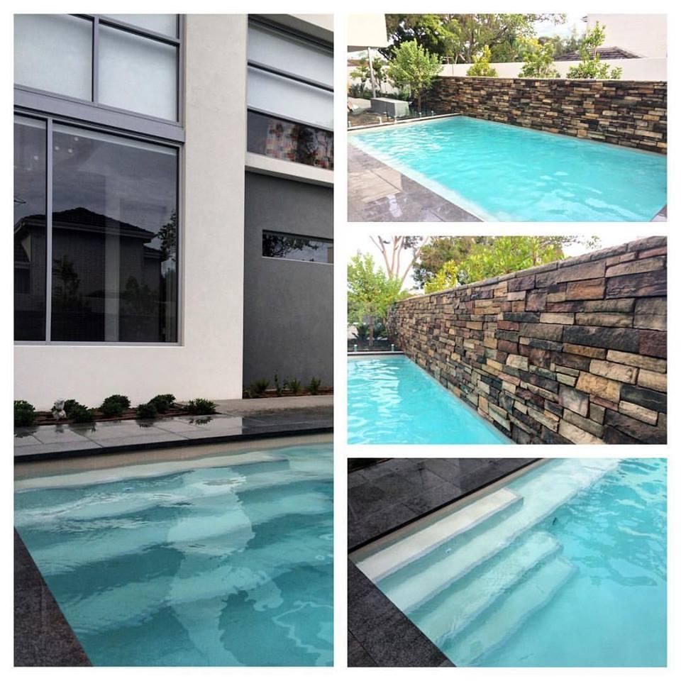 Blog Concrete Pools Perth