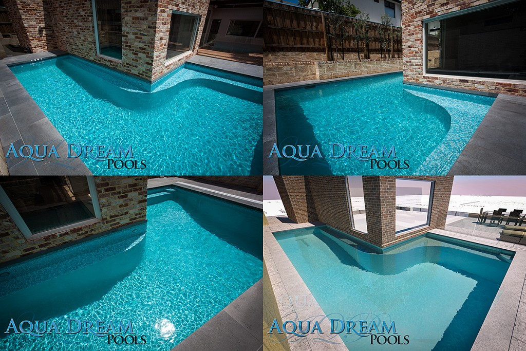 aa websize ChrisMitchell AQUA DREAM POOLS (2 of 3)z